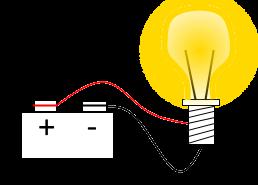 Energieubertragungen Storyboard Av De Examples